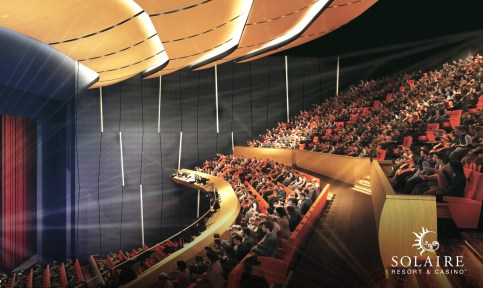 Solaire_Theatre
