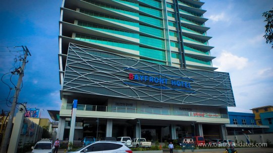 bayfront-hotel-cebu-booking-prices-review-image1