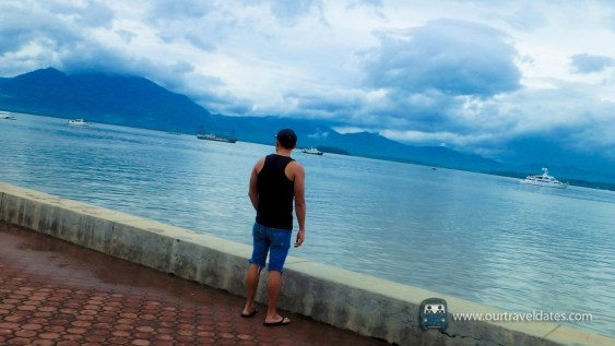 puerto-princea-city-baywalk-image1