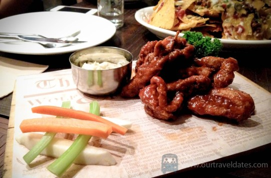 sumosam-wolf-and-fox-bgc-taguig-gastropub-image  (2)