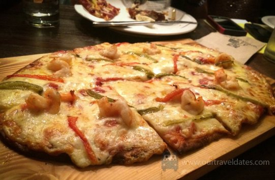 sumosam-wolf-and-fox-bgc-taguig-gastropub-image  (8)
