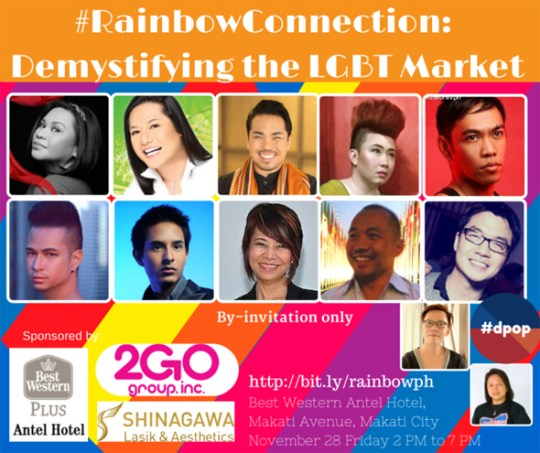 rainbowconnection-event