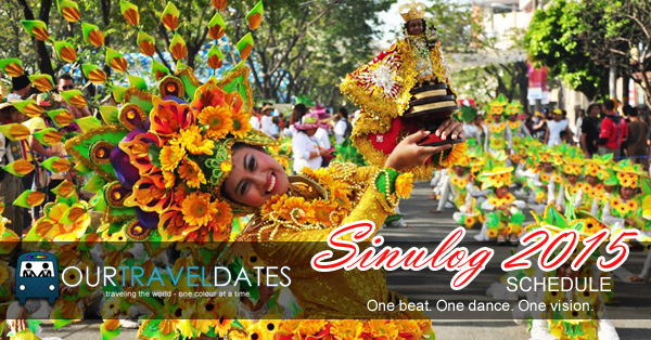 sinulog-2015-calendar-of-activities-image-cebu-philippines