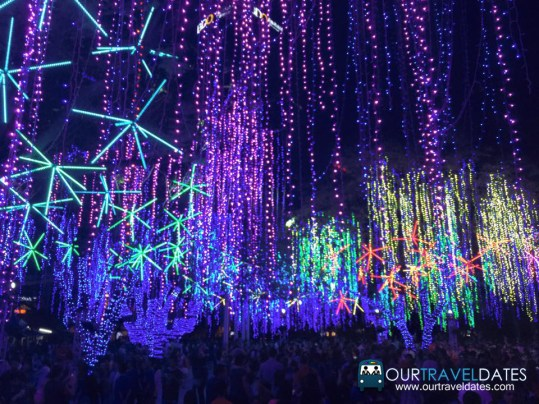 make-it-makati-ayala-triangle-gardens-festival-of-lights-our-travel-dates-image (10)