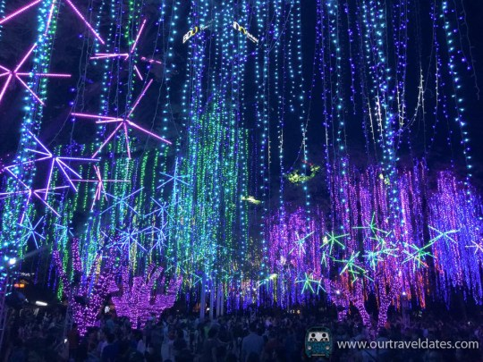 make-it-makati-ayala-triangle-gardens-festival-of-lights-our-travel-dates-image (5)