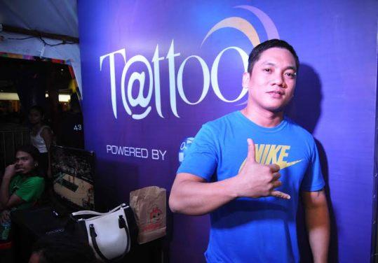 globe-nextgenact-dj-events-sinulog-dinagyang-2015-our-travel-dates-philippines-image-eric-capili
