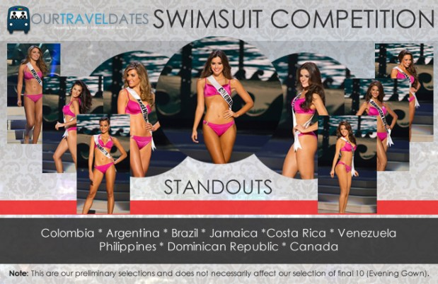 miss-universe-63rd-2014-predictions-final-pics-our-trave-dates-image3