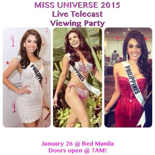 miss-universe-viewing-party-bed-manila-2014-63rd-image