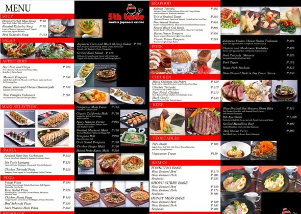 our-travel-dates-5th-taste-san-juan-philippines-restaurant-review-food-image