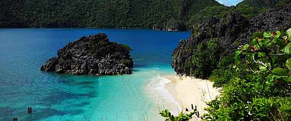 our-travel-dates-bucket-list-2015-caramoan-island-camarines-sur