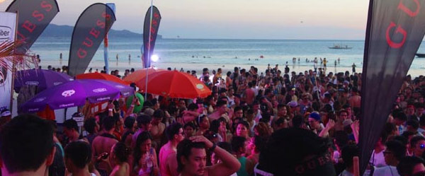 our-travel-dates-bucket-list-2015-labor-day-boracay-laboracay-aklan