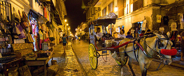 our-travel-dates-bucket-list-2015-vigan-ilocos-sur-calle-crisologo