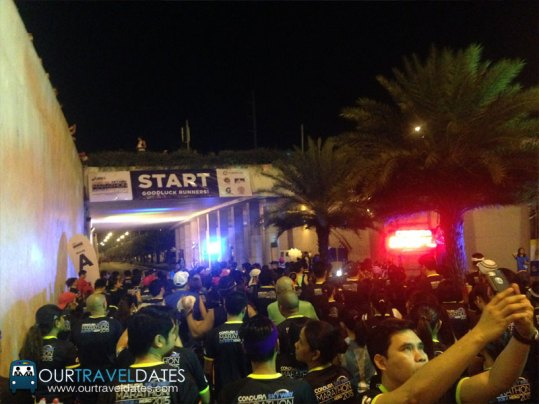 condura-skyway-marathon-run-for-a-hero-2015-our-travel-dates-experience-image2