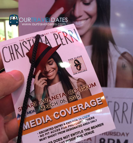 christina-perri-live-in-manila-head-or-heart-tour-asia-experience-our-travel-dates-image8