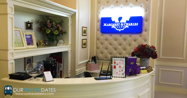 margaret-and-charles-salon-the-fort-bgc-review-our-travel-dates-image7jpg