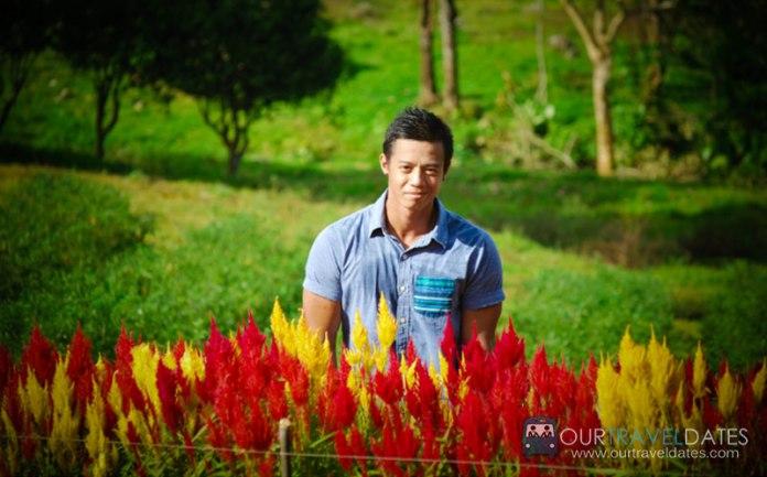 sirao-flower-garden-cebu-philippines-our-travel-dates-image9