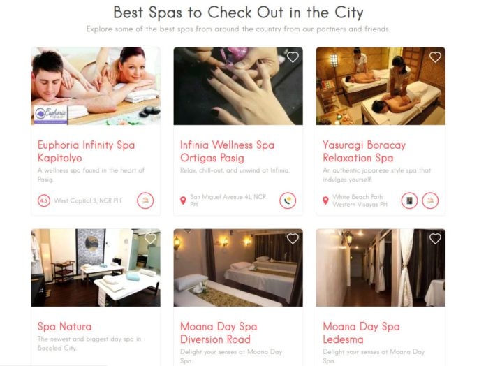 spa-directory-listing-philspas-massage-philippines-manila-image2
