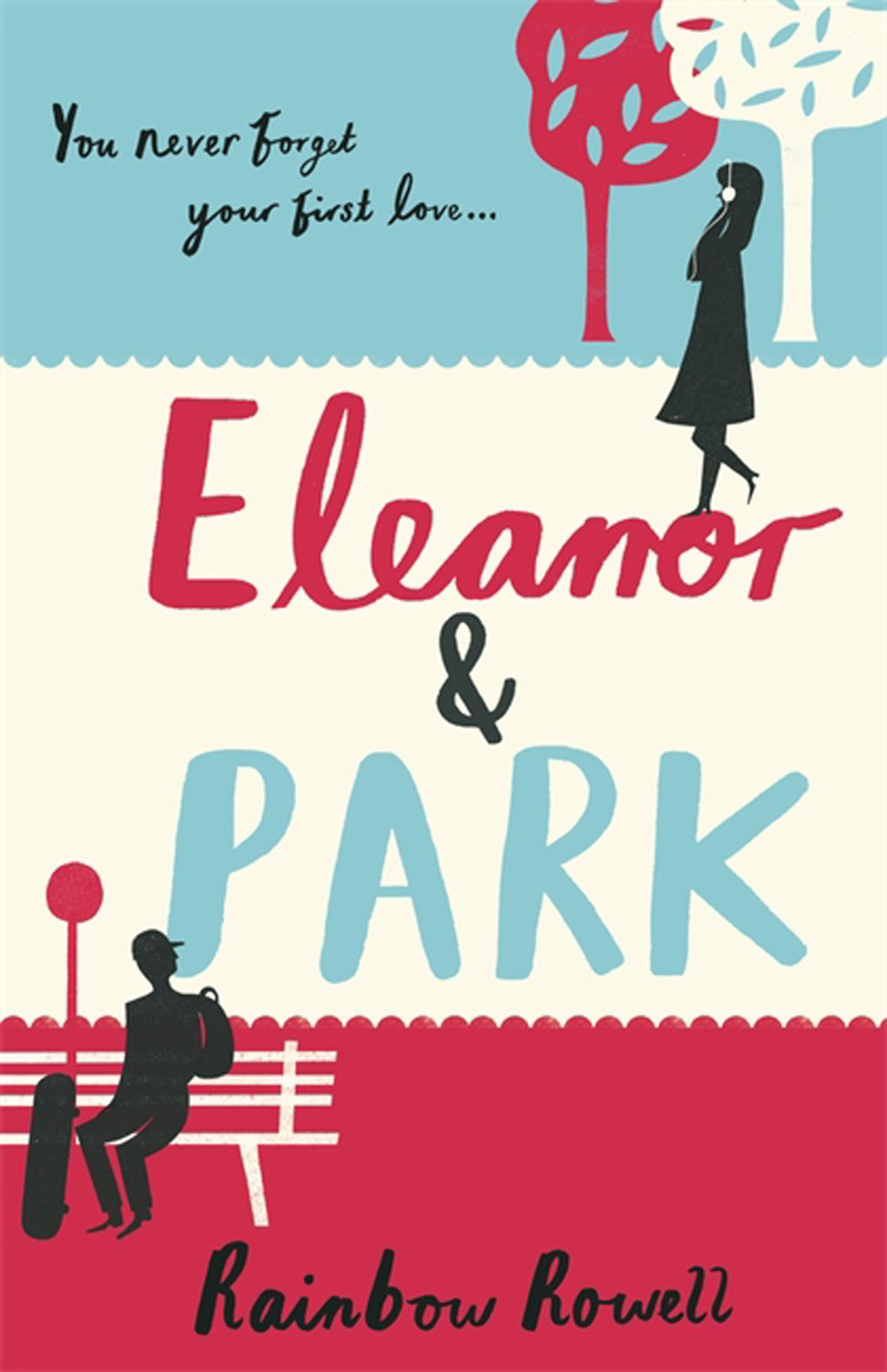 https://i0.wp.com/www.ourvalleyvoice.com/wp-content/uploads/2014/01/Eleanor-Park-Book.jpg