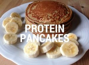 Protein Pancakes-2