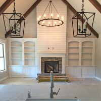 Interior Lighting Sources For Our Modern Farmhouse - Our ...