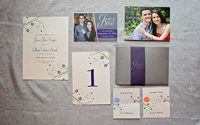 Wonderful Average Cost Of Wedding Invitations 1 20