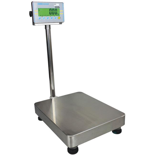 Adam AFK Floor Scales