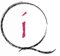 zaenqi-logo