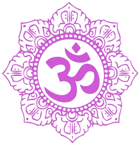 OurWonderlife | Manifesting with the Sri Yantra