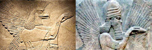 egyptian-sumerian-pine-cone-pineal-gland-ourwonderlife-com
