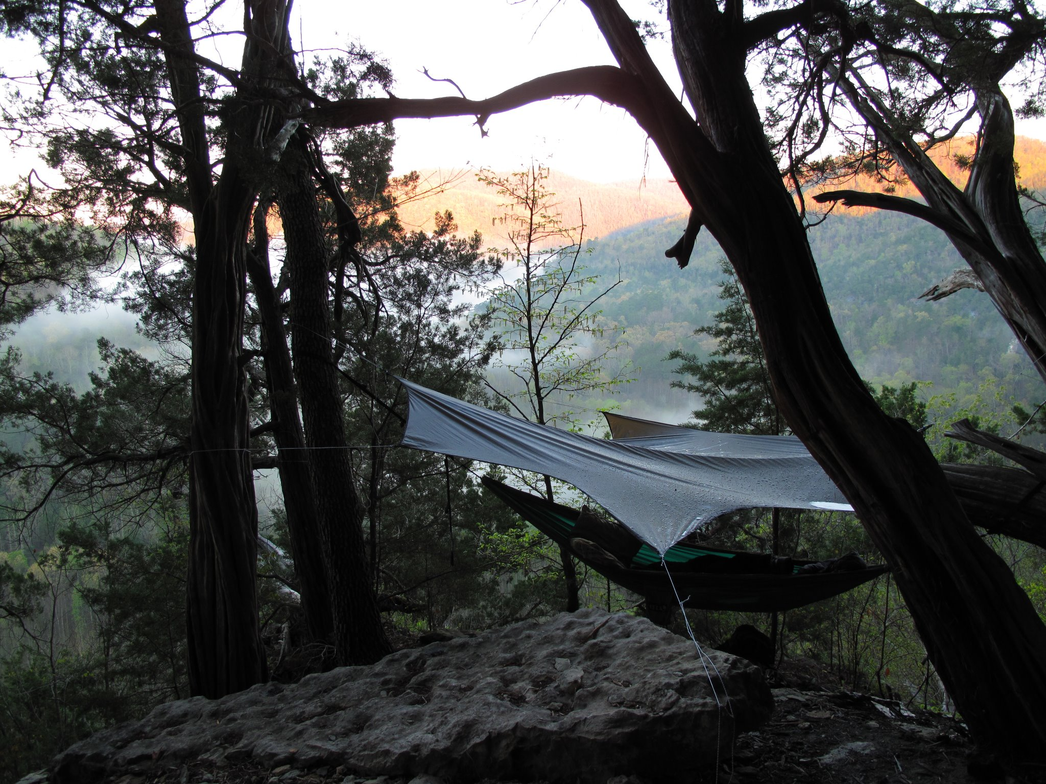 eno doublenest hammock w eno rain fly review brutal reviews   eno doublenest hammock   our world awaits      rh   ourworldawaits