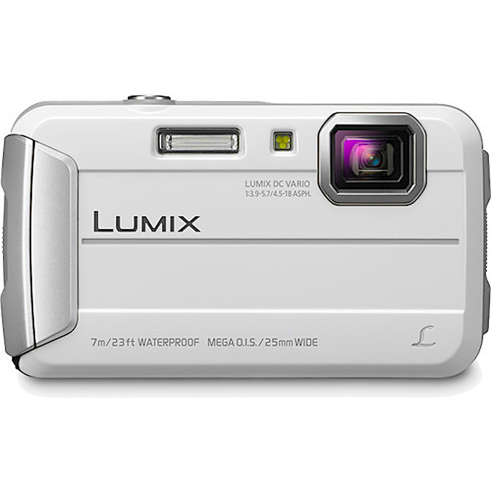 brutal-reviews-panasonic-lumix-dmc-ts25-adventurous-and-inexpensive