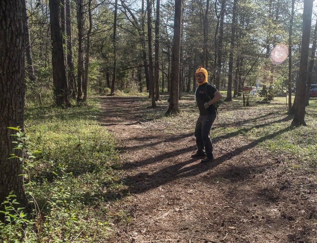 Hoka Hiking Boots eVent Gore Tex Waterproof