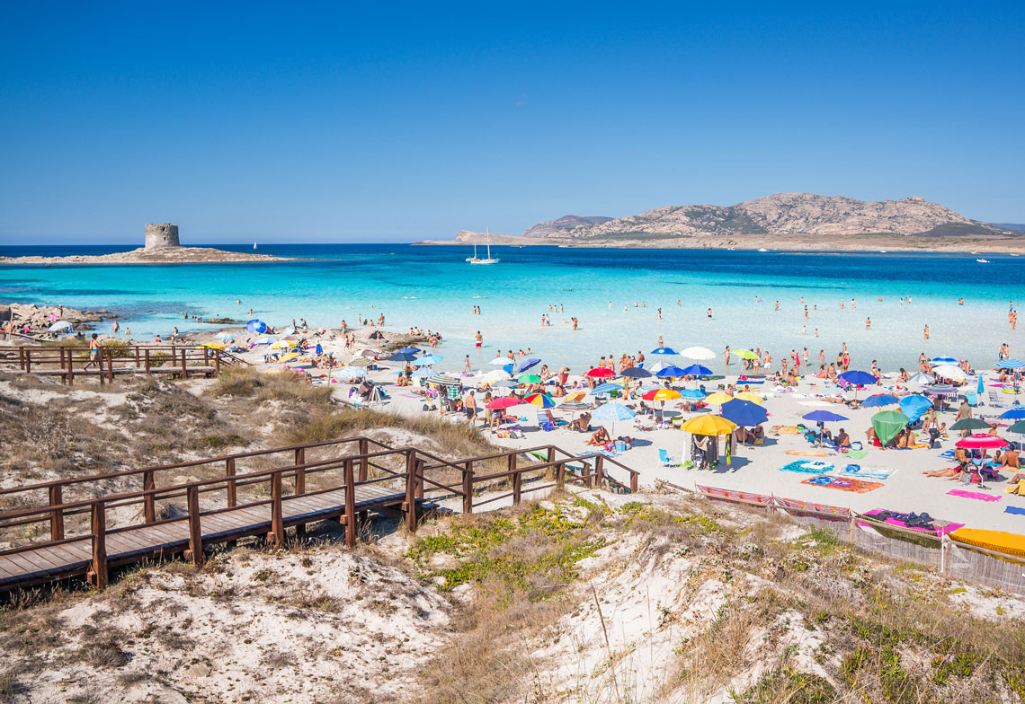 8 Places To Visit On A Trip To Sardinia