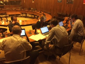 Expert Meeting - Draft on Open Educational Resources (OER) Recommendation