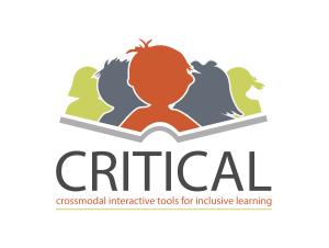 critical-logo-copy