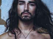 Instaboy of the Week: Willy Cartier | Out Magazine