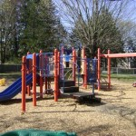 OAAM Parks and Playgrounds Preview