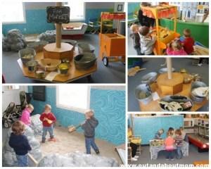 SE Children's Museum - Resized1