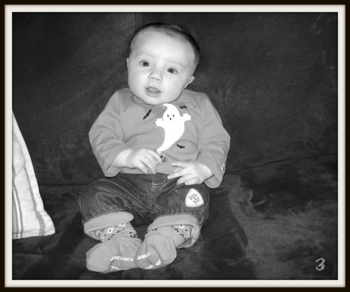 Three Months2_BW Numbered