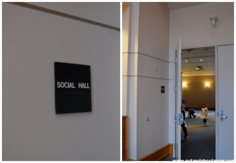 SocialHall2