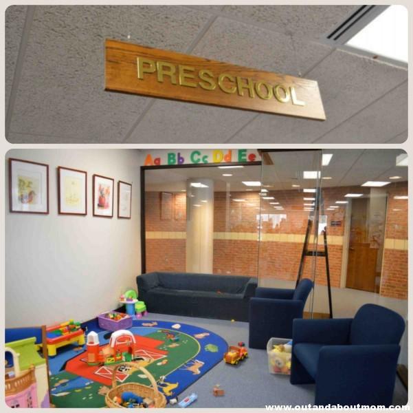 PreschoolArea2