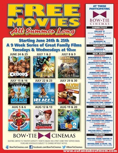 Free_Kids_Summer_Film_Series_2014_2