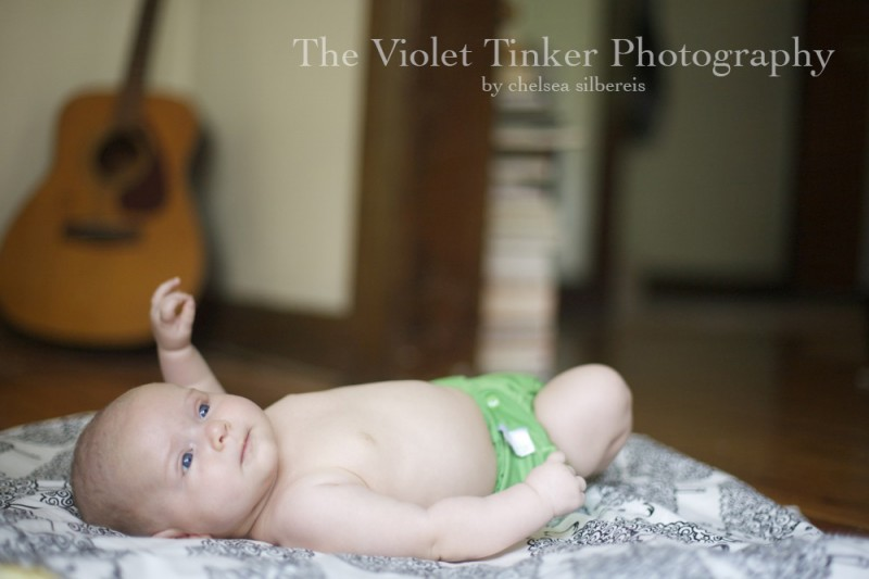 The-Violet-Tinker-Photography-3