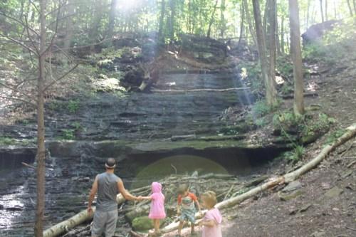 Wadsworth Falls Connecticut IMG_1270