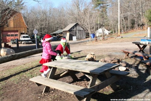 Flamig Farm_Breakfast with Santa_Out and About Mom_4957