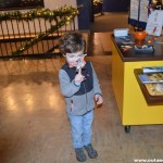 Family-Friendly Fun at the Springfield Museums