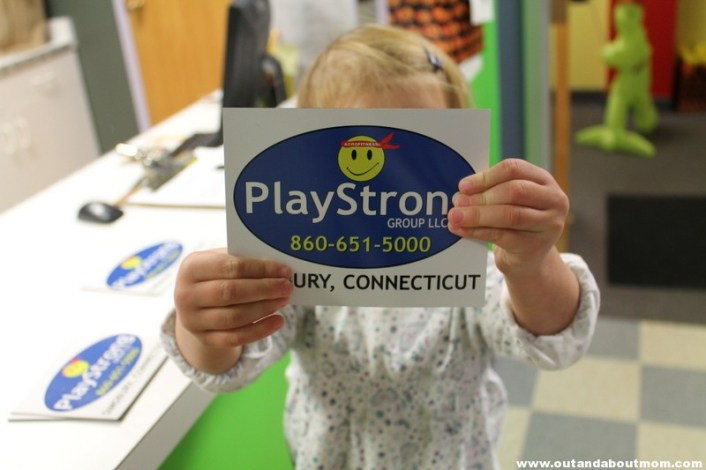 Open Play at Playstrong_Out and About Mom_4475