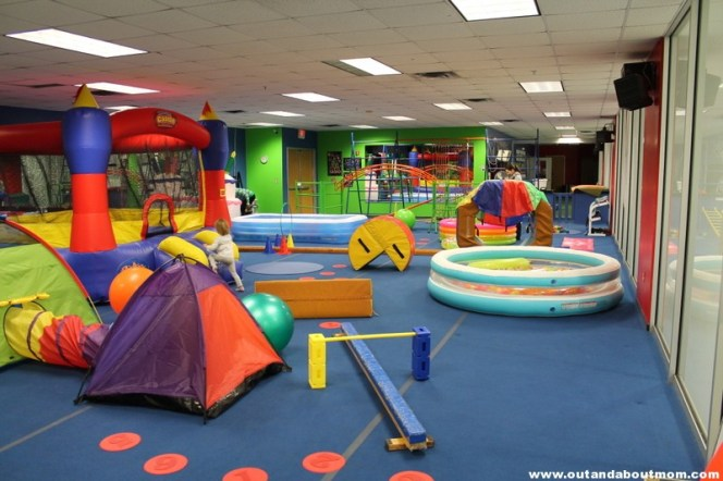 Open Play at Playstrong_Out and About Mom_4494