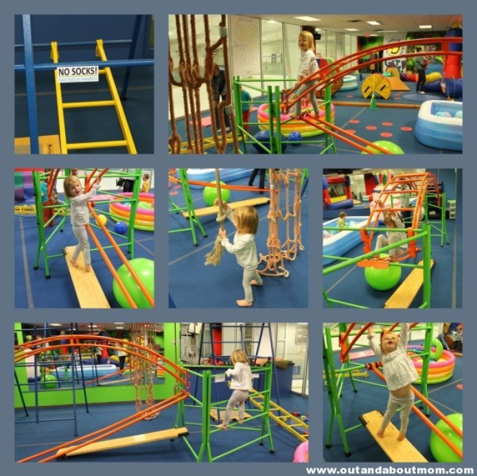 Playstrong_Out and About Mom_Climbing Structure collage 3