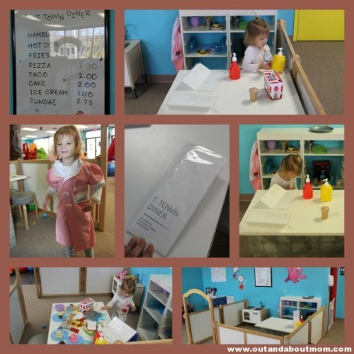 Tot Town_Diner_Out and About Mom
